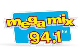 radio station bumper sticker